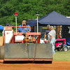 OCP at Ace Speedway in Altamahaw, NC on August 23, 2014 :