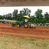 OCP at Ace Speedway in Altamahaw, NC on June 28, 2014 :