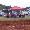 OCP Out & About at County Fair in South Boston, VA on October 6, 2007 :
