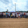 OCP at Farmers Day in Silk Hope, NC on September 3, 2006 :