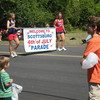 OCP at Fourth of July Festival in Scottsburg, VA on July 3, 2010 Photographer: Stephanie Randleman :
